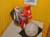 HAIF 100 år 2012-05-01