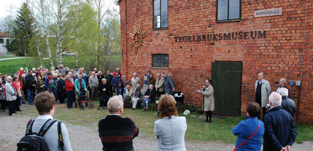 www.tegelbruksmuseet.se